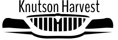 Knutson Harvest